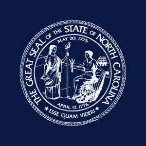 North Carolina General Assembly